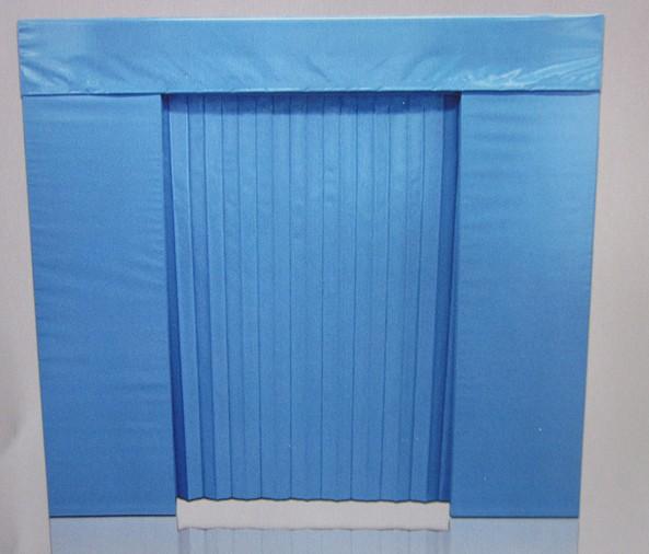 schnelllauftore spiraltore helix streifenvorhangsysteme pendelt ren. Black Bedroom Furniture Sets. Home Design Ideas